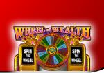 Free Spirit Wheel of Fortune slotmachine