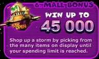 Bonus 6: Mail Bonus