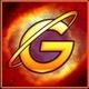 Galaxy Grab