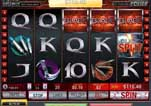 Free Blade Marvel Slot Machine Game Free Spins Over