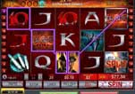 Free Blade Marvel Slot Machine Game Free Spins Split Extra Wild Symbol