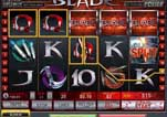 Free Blade Marvel Slot Machine Game Click For Free Spins
