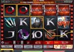 Free Blade Slot Machine Game Free Spins Start