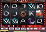 Free Blade Marvel Slot Machine Game Original Coins