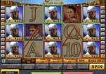 Free Gladiator Slot Machine Game Coliseum Bonus Free Spins Total Scatter Bonus