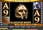 Free Gladiator Slot Machine Game Gladiator Bonus Start