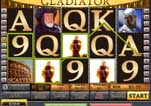 Free Gladiator Slot Machine Game Gladiator Bonus Awarded