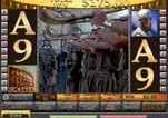 Free Gladiator Slot Machine Game Gladiator Bonus Cinematics