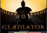 Free Gladiator Slot Machine Game