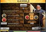 Free Gladiator Slot Machine Game Paytable Gamble