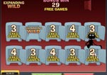 Free Pink Panther Slot Machine Game Crack The Pink Code Bonus second after Dynamite