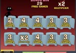 Free Pink Panther Slot Machine Game Crack The Pink Code Bonus first after Dynamite