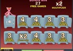 Free Pink Panther Slot Machine Game Crack The Pink Code Bonus first before Dynamite