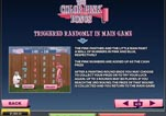 Free Pink Panther Slot Machine Game Paytable The Color Pink