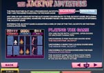 Free Pink Panther Slot Machine Game Paytable The Jackpot Adventure