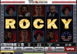 Free ROCKY Slot Machine GameRocky Bonus