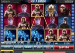 Free Marvel X-Men Slot Machine Game Perfect Payline Cobmination