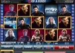 Free Marvel X-Men Slot Machine Game 5 of a kind