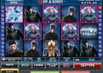 Free Marvel X-Men Slot Machine Game Free Spins More Storm Perfect Symbol Combination