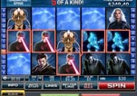Free Marvel X-Men Slot Machine Game Free Spins More  Perfect Symbol Combination