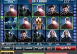Free Marvel X-Men Slot Machine Game Free Spins 5 Combination Perfect Win