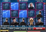 Free Marvel X-Men Slot Machine Game Free Spins More  Perfect Symbol Combination with 5 of a kind
