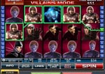 Free Marvel X-Men Slot Machine Game Free Spins Heroes Mode Trigger Again