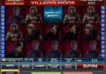 Free Marvel X-Men Slot Machine Game Free Spins Heroes Mode Trigger