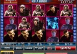 Free Marvel X-Men Slot Machine Game Free Spins Villains Mode Perfect Wins