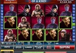 Free Marvel X-Men Slot Machine Game Free Spins Villains mode Win