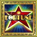 Fame and Fortune Bonus Symbol