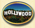 Fame and Fortune Hollywood symbol