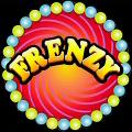 Frenzy Scatter symbol