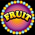 Fruit Scatter symbol