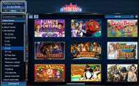 25 payline slot machine games