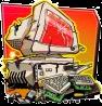 Computer Rage