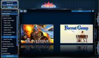 Paramount Jackpot slots - Braveheart Slot Machine
