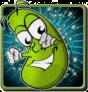 Salsa Green Bean