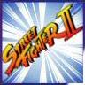 Street Fighter 2 Slots