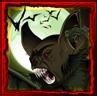 Vampire Bats - Frightmare Slots
