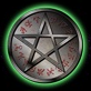 Witches and Warlocks Slot Machine