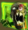 Zone of the Zombies Slots