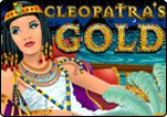 Free Cleopatras Gold Slot Machine