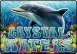 Free Crystal Waters Slot Machine