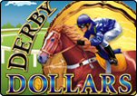 Free Derby Dollars Slot Machine