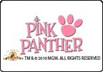 Free Pink Panther Slot Machine