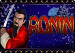 Free Ronin Slot Machine