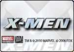 Free X-Men Slot Machine