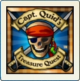 Capt. Quids Treasure Chest