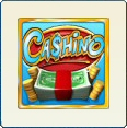 Cashino